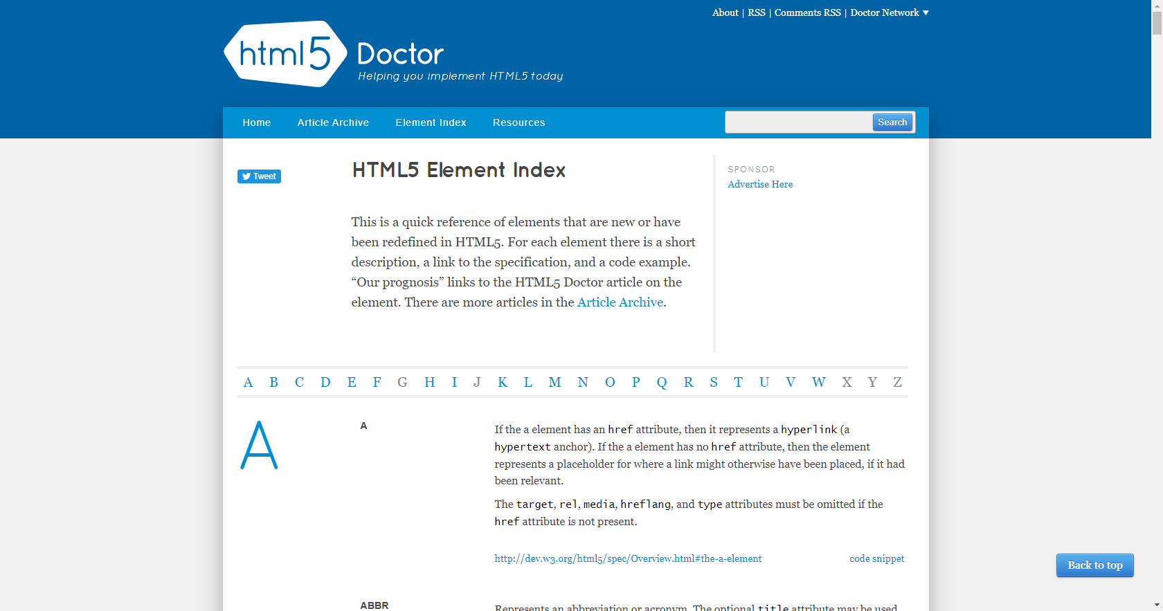 html5doctor.png
